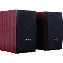 Kõlarid Rebeltec BLUES 2.0 stereo 2.0 in...