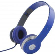 ESPERANZA kõrvaklapid AUDIO STEREO EH145B...