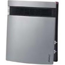 Вентилятор Steba Litho KS 1