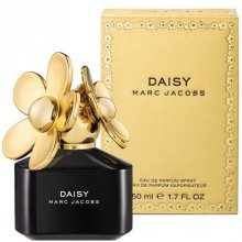 Marc Jacobs Daisy, EDP 50ml, parfüüm...