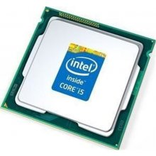 Protsessor INTEL Core i5-4690T...