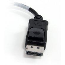 StarTech.com DP2DVIS, монитор Port, DVI-D...