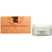 Frais Monde Mango Bark Body Cream, Cosmetic...
