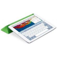 Apple iPad Air 2 ekr.kate Smart, roheline