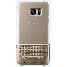 Samsung EJ-CG930U Gold