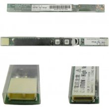 Qoltec Inverter for Toshiba Tecra 8100...