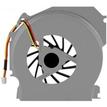 Qoltec FAN FOR NTB Lenovo T40 T41 T42 T43