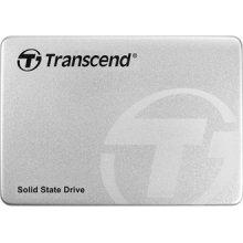 Kõvaketas Transcend SSD 370 512GB SATA3 2,5...