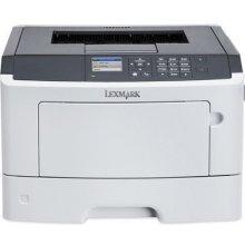 Принтер Lexmark MS417dn 35SC280