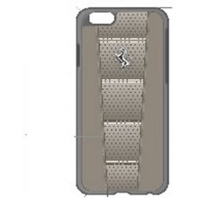 FERRARI Hardcase FE458PHCP6GRB iPhone 6S...