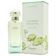 Hermes Un Jardin Sur Le Nil, EDT 50ml...