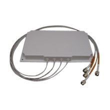 CISCO AIR-ANT2566P4W-R=, 2.4/5, directional...