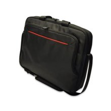 Ednet Notebook Bag, 15.6