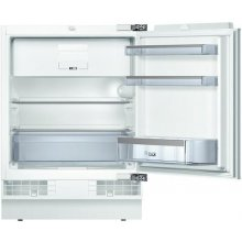 Холодильник BOSCH KUL15A65 Fridge-freezer