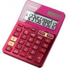 Калькулятор Canon LS-123K-MPK Taschenrechner...