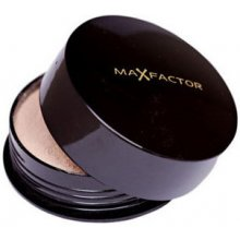 Max Factor Translucent Professional Loose...