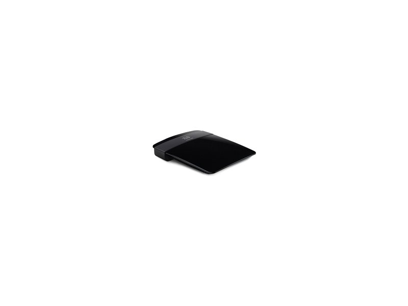 LINKSYS E1200-EW, 10,100, 10/100Base-T(X), 802 11n, 2 4, Fast Ethernet,  Wired