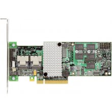 INTEL SERVER RAID SATA CONTROLLER/RT3WB080...