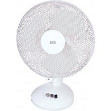Вентилятор ECG Ventilaator,, laua 30cm