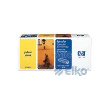 Тонер HP Q2682A Toner жёлтый