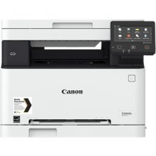 Printer Canon LaserBase MF633Cdw