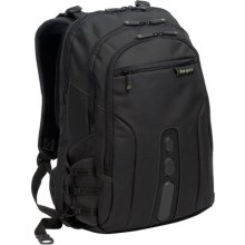 "TARGUS EcoSpruce Backpack 15.6"" чёрный"
