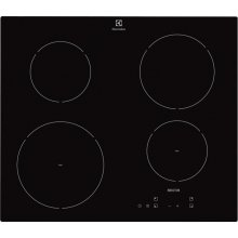 Pliidiplaat ELECTROLUX Induction hob...