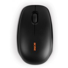 Hiir Acme MW12 Mini juhtmevaba optical mouse...