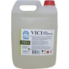 Noname Puhastusvahend põrandale VICI 5L