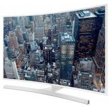 Телевизор Samsung UE40JU6512UXXH 4k ULTRA...