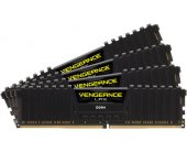 Mälu Corsair Vengeance DDR4 32GB PC 3600...