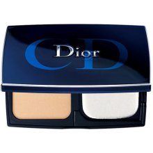 Christian Dior Diorskin Forever Compact...