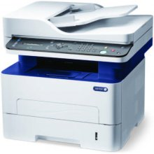 Printer Xerox WORKCENTRE 3225