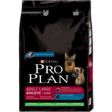 Pro Plan Large Athletic Adult Chicken 3kg