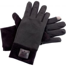 SUNEN Thermoactive bluetooth gloves, V3.0