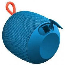 Колонки LOGITECH Ultimate Ears Wonderboom...