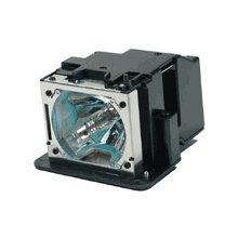 NEC VT60LP, NSH