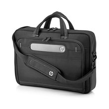 HP INC. HP H5M92AA, 15.6, Briefcase, Black