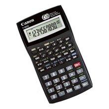 Kalkulaator Canon F-502G