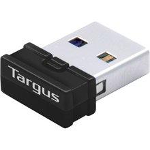 TARGUS USB / Bluetooth 4.0, juhtmevaba, USB...