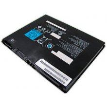 Fujitsu Siemens Fujitsu S26391-F1216-L100...