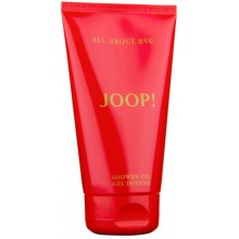 Joop! All about Eve 150ml - гель для душа...