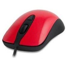 STEELSERIES KINZU V3 Gaming мышь MSI Edition