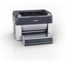 Принтер Kyocera FS-1041, 1800 x 600, Laser...