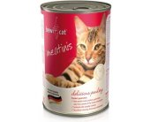 Bewi CAT POULTRY 410g