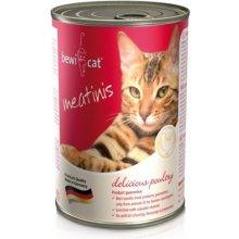 Bewi CAT LINNULIHAGA KONSERV 410g