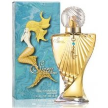 Paris Hilton Siren, EDP 100ml...