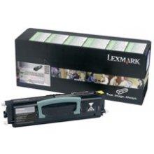 Тонер Lexmark Toner E330/332/340/342 (n/tn)...