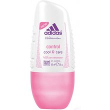Adidas Control 48h 50ml - Antiperspirant для...