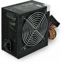 Блок питания Whitenergy ATX (PSU) 350W 120...